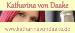 Katharina von Daake