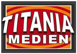 www.titania-medien.de