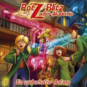 Potz Blitz 1 500x500