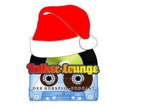 Weihnachtslogo Logo