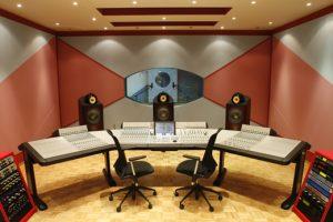studio_1_ssn
