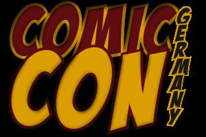 comiccon-logo-test1-200x300