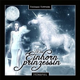 https://www.amazon.de/Die-Einhornprinzessin-H%C3%B6rspiel-Thomas-Tippner/dp/B01IF0Q3Q6/ref=sr_1_121?ie=UTF8&qid=1469774927&sr=8-121&keywords=thomas+tippner