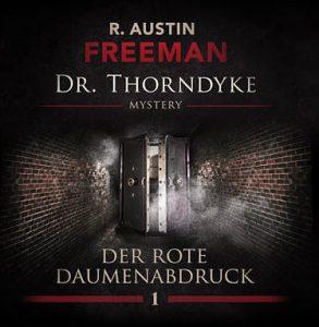 Dr. Thorndyke 1