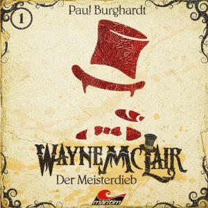 http://www.hoerspieltalk.de/index.php/Thread/16926-Wayne-McLair-erscheint-bei-MARITIM/?postID=253280#post253280