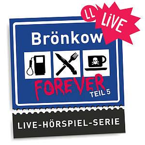 broenkow-forever
