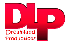 cropped-dreamland-logo