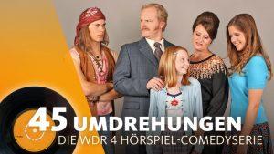 fuenfundvierzig-umdrehungen-104~_v-gseapremiumxl