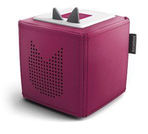 toniebox-31c8f8bc-5982-4378-95e8-a0e4e1758b6a