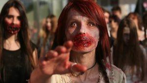 zombie-walk-100~_v-gseapremiumxl