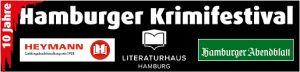 http://www.krimifestival-hamburg.de/