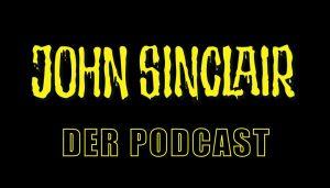 https://www.luebbe.de/luebbe-audio/john-sinclair-podcast/id_6304321