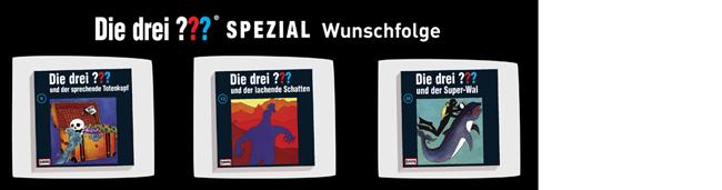 http://www.lauscherlounge.de/live/live-archiv/ll-2016/spezial-2017-empore-buchholz/