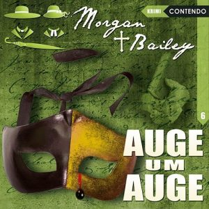 https://www.pop.de/morgan-bailey-folge-6-auge-um-auge.html