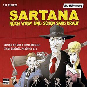 https://www.amazon.de/Sartana-Noch-Warm-Schon-Sand-Drauf/dp/3844524754/ref=sr_1_2?ie=UTF8&qid=1479035236&sr=8-2&keywords=sartana