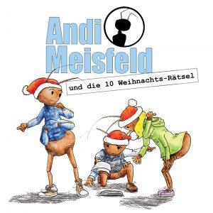 andi-meisfeld-x-mas