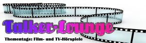 Header Thementage Film-und-TV-Hörspiele