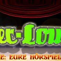 Header-Thementage-Eure-Hörspiel-Legenden