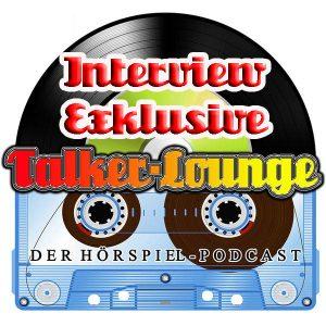 Interview Exklusive