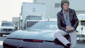 Knight Rider Bildquelle: serieslyawesome.tv