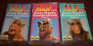 Alf-Gute-Nacht-Geschichten-1-3