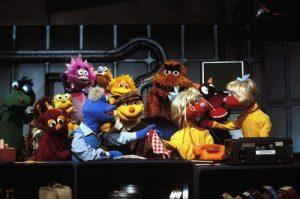 Spencer und seine Freunde Bildquelle: blog.achtziger-forum.de