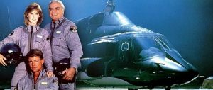 Airwolf Bildquelle: serienjunkies.de