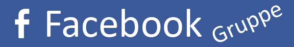 http://talker-lounge.de/wp-content/uploads/facebook-gruppe.jpg