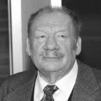 Wolfgang Völz gestorben
