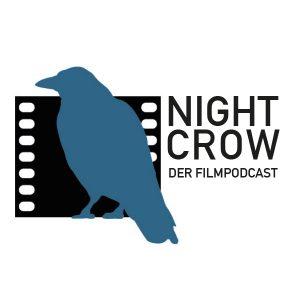 nightcrowlogo