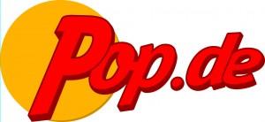 pop_de_logo_cmyk