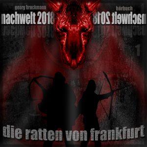 die ratten von frankfurt-cover
