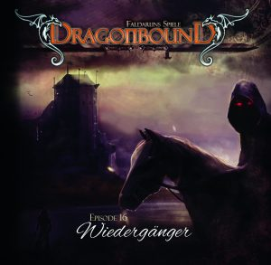 Dragonbound-16-Cover