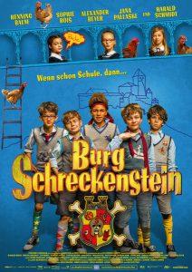 burg-schreckenstein