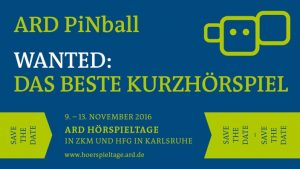 http://www.ard.de/home/radio/ARD_Pinball_2016/3124712/index.html