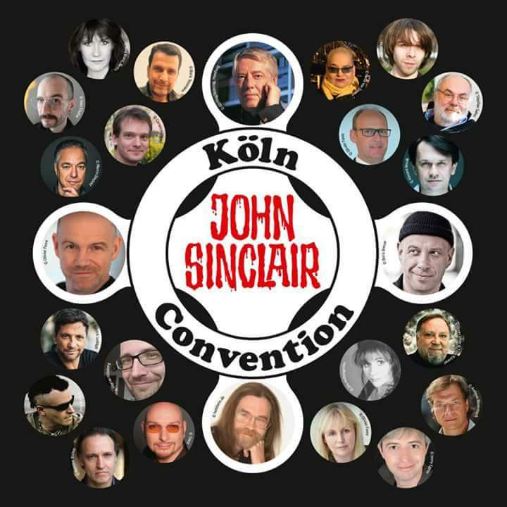 john-sinclair-convention