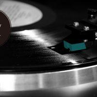 Mehr Freude für Vinyl-Liebhaber