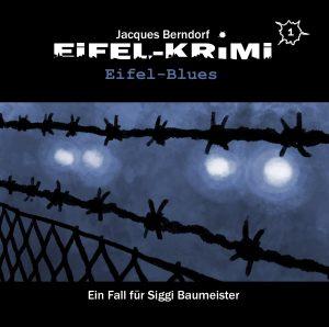 Eifel-Krimi Folge 1