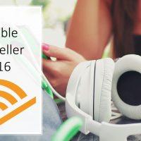 die audible bestseller hoerspiele 2016